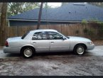 1998 Mercury Grand Marquis under $2000 in Florida
