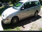 2002 Ford Focus under $2000 in Missouri