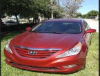 2013 Hyundai Sonata under $11000 in Florida