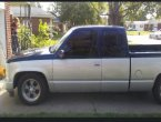 1994 Chevrolet Silverado under $4000 in Kansas