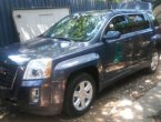 2013 GMC Terrain under $9000 in Texas