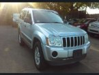 2005 Jeep Grand Cherokee under $5000 in Connecticut