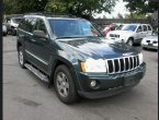 2006 Jeep Grand Cherokee under $4000 in Connecticut
