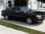 2004 Infiniti I35 under $5000 in Maryland