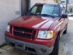 2001 Ford Explorer Sport Trac under $4000 in Pennsylvania