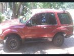 2001 Ford Explorer under $2000 in GA