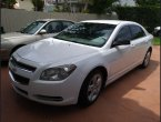 2009 Chevrolet Malibu under $5000 in Florida