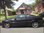 2001 Pontiac Grand AM under $1000 in OH