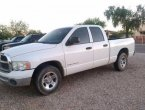 2004 Dodge Ram under $4000 in Arizona