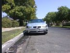 2001 Pontiac Grand Prix under $2000 in California