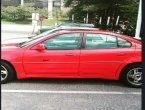 2002 Pontiac Grand AM under $3000 in Maryland