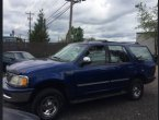 1998 Ford Expedition under $3000 in Oregon