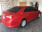 2012 Toyota Camry under $7000 in New Jersey
