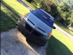 2001 Pontiac Aztek under $2000 in Georgia