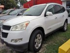 2009 Chevrolet Traverse in Indiana