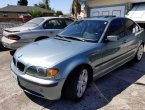 2003 BMW 325 under $6000 in California