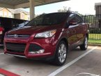 2015 Ford Escape under $15000 in Texas