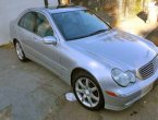 2003 Mercedes Benz 230 under $3000 in California