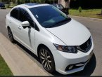 2014 Honda Civic under $10000 in California