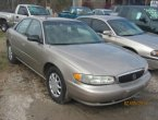2003 Buick Century under $5000 in Alabama
