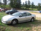 2004 Chrysler Concorde under $6000 in Alabama