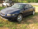 2001 Pontiac Grand Prix under $6000 in Alabama