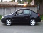 2004 Saturn Ion under $3000 in California
