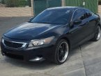 2009 Honda Accord under $5000 in California