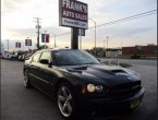 2006 Dodge Charger under $12000 in Illinois