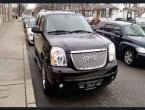 2008 GMC Yukon under $19000 in New York