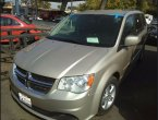 2013 Dodge Grand Caravan under $11000 in California