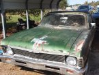 1971 Chevrolet Nova under $5000 in South Carolina