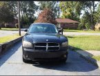 2009 Dodge Charger under $4000 in Alabama