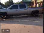 2009 Chevrolet 1500 under $15000 in Oklahoma