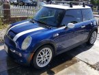 2003 Mini Cooper under $5000 in California