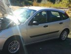 2003 Ford Escort under $2000 in Washington