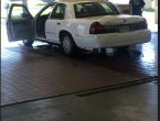 2008 Mercury Grand Marquis under $6000 in Wisconsin