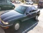 1999 Buick LeSabre under $3000 in Indiana
