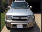 4Runner was SOLD for only $3,700...!