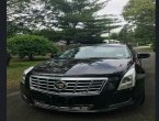 2013 Cadillac XTS under $13000 in New York