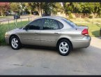 2004 Ford Taurus under $2000 in Oklahoma