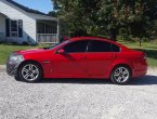 2008 Pontiac G8 under $5000 in Kentucky