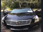 2013 Cadillac XTS in New York
