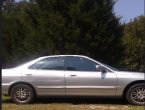 2000 Acura Integra under $3000 in North Carolina