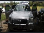 2009 Mercury Mariner under $5000 in Texas