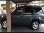 2003 Jeep Grand Cherokee under $4000 in Nevada