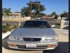 1998 Acura TL under $3000 in California