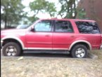 1997 Ford Expedition under $2000 in Massachusetts