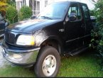 1997 Ford F-150 under $3000 in Virginia