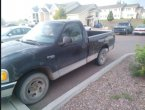 1997 Ford F-150 under $2000 in Arizona